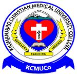 TUMaSO- KCMUCo